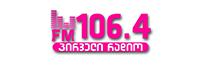 171209235529pirveli_radio.png